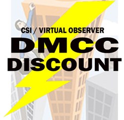 Breakthrough DMCC Discounting for Avaya enterprises