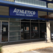 Athletico Physical Therapy Opens in Greenfield, Wisconsin