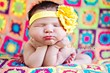 http://www.sosweetgirlboutique.com/item_2247/Yellow-Flowerette-Bursts-with-Yellow-Small-Geranium-Cluster.htm