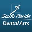 South Florida Dental Arts
