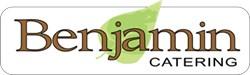 www.benjamincateringny.com   Benjamin Catering Now Providing New York Corporate and Event Catering at Reasonable Prices   www.benjamincateringny.com