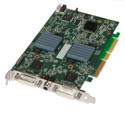 VisionAV-HD capture card