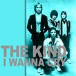 """I Wanna Cry"" by The Kind"