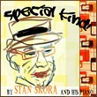 """Special Kind"" by Stan Skora"