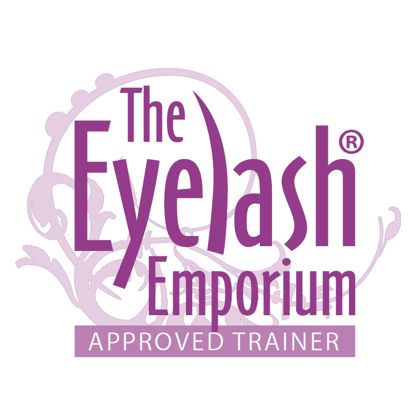 The Eyelash Emporium Launches Three New Training Centers For Their