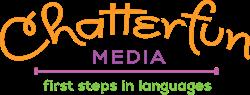 Chatterfun Media