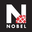 Nobel Ltd. logo