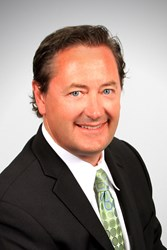 Don Colter, East West Manufacturing CFO