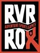 RiverRocks 2013
