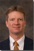 Dan Spatz, supply planning consultant, demand planning consultant