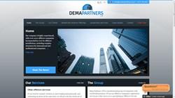 Dema Partners LTD