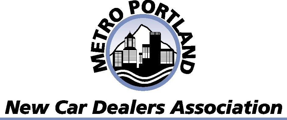metro portland new car dealers association donated over 100 000 to kids and americans alike. Black Bedroom Furniture Sets. Home Design Ideas