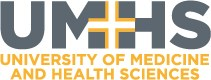 Caribbean medical school logo