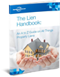 CourthouseDirect.com Releases Comprehensive Guide to Property Liens