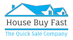 House Buy Fast - The UK's Quick House Sale Company