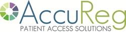 AccuReg Patient Access Solutions