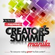 Music Services Asia (Philippines) Announce the Biggest Meeting of...