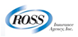 Ross Insurance Agency Encourages Parents and College Bound Students to...