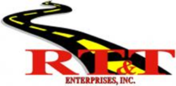 RT&T Enterprises, Inc