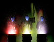 Blue Man Group at DPAC: Performance Added by Popular Demand