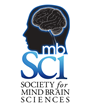 society_for_mind_brain_sciences_image