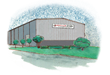 Service Steel is Pleased to Announce Its New Facility in Farmington,...