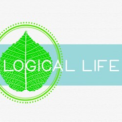 Logical Life is a new green lifestyle magazine for families published by Logic Product Group