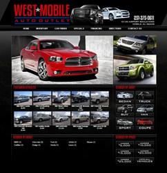 http://www.westmobileauto.com/