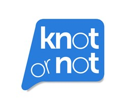 Knot or Not