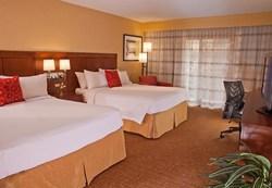 Downtown Spokane Hotels, Hotels in Spokane Washington, Spokane Hotels, Hotels near Gonzaga University
