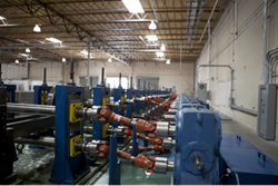 American Roll Form Products Roll Forming Equipment in Las Vegas, Nevada