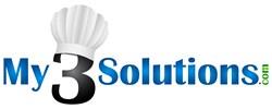 restaurants, foodservice, chefs, hospitality industry, hospitality technology
