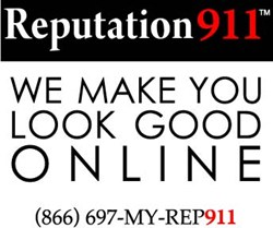 Reputation911 / Online Reputation Management
