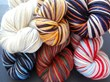 The New England Outdoor Center Announces a Collaborative Fiber Arts...
