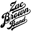 Zac Brown Band Logo