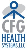 CFG Health Systems