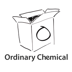 defoamers, coagulants, flocculants factory direct through www.OrdinaryChemical.com