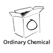 Ordinary Chemical Launches the First Factory Direct e-Commerce Solution in the Water Treatment Industry