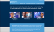 Combating Cardiovascular Disease: Trajectory's Mobile-Friendly...