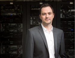 Matt Hawkins Chairman & Founder