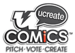 UcreateComics Invites Submissions to its Million Dollar Fund