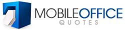 mobile-office-quote-tacoma-WA