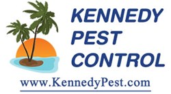 Escondido Pest Control
