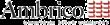 Masonry Case Study on Thin Brick Released by Ambrico