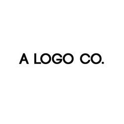 A Logo Co.