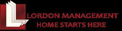 Lordon Management