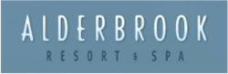 Alderbrook Resort & Spa