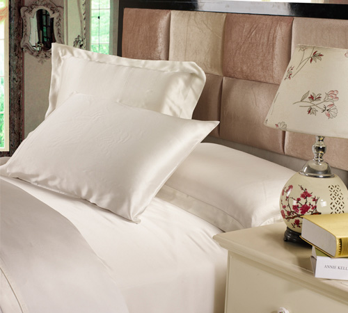 100 Organic Silk Pillowcases Are Listed On The Top Of Lilysilk Best Selling Products