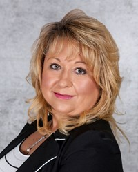 Stacie Brach, The Michaels Organization, awards, NAHB