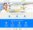 eDrugSearch.com's New Pill Medication Reminder Service Helps...